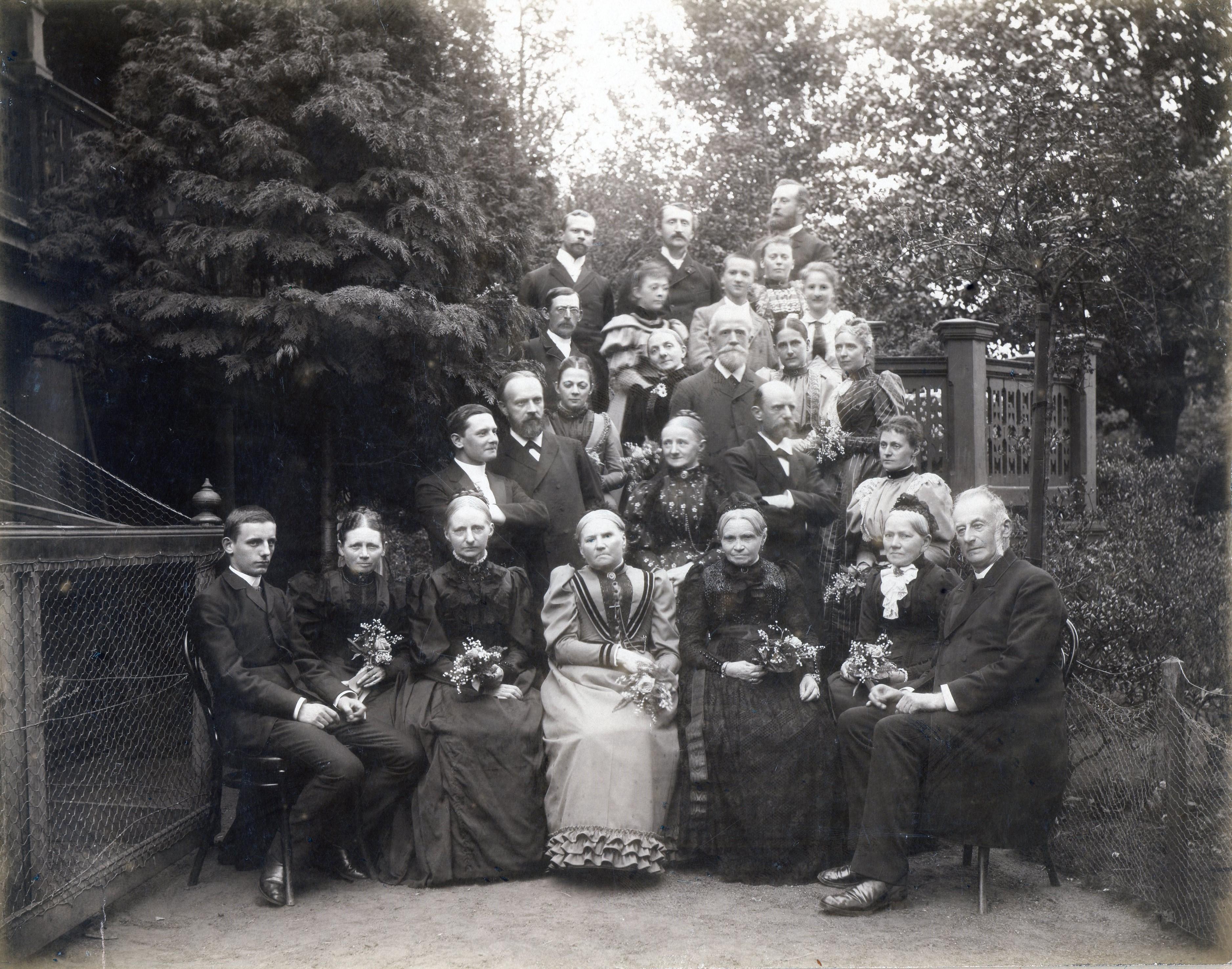 1893 Gröning001