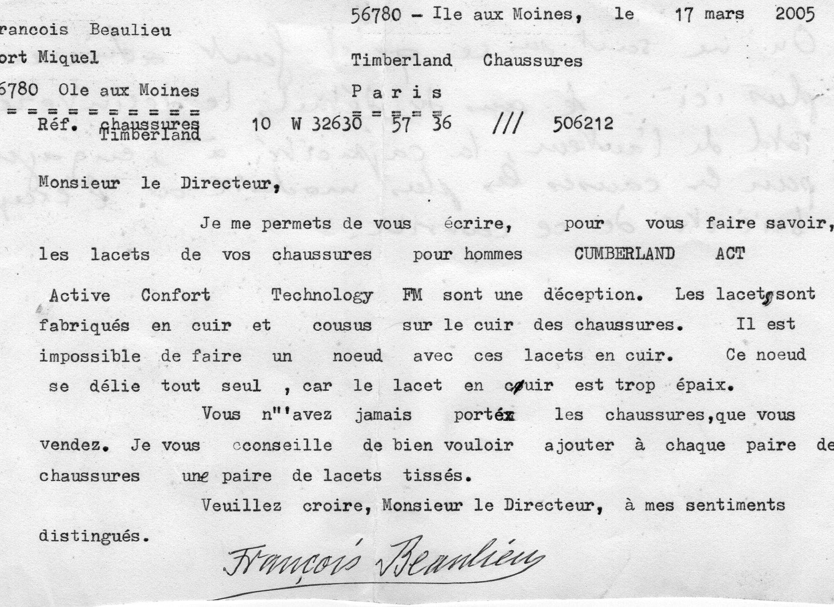 pdf  ecrire une lettre en allemand a un ami