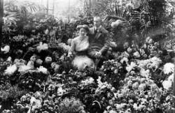 Mariage 1911