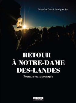 Retour à Notre-Dame-des-Landes