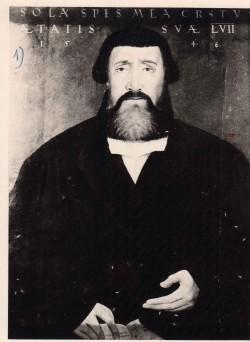 Van Hessen