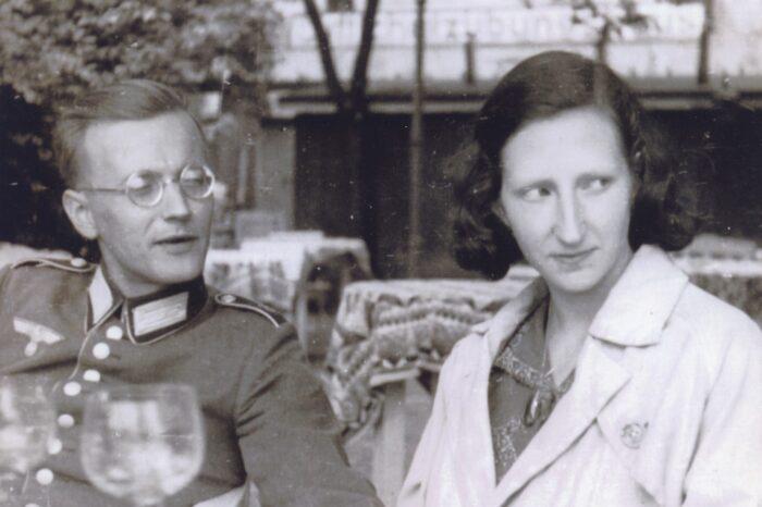 Rudolf-et-Cornelia-Pachali-vers-1942-